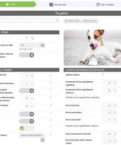 Calculadora-de-comida-cruda-para-perros-adultos